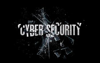 cyber-security-vpn